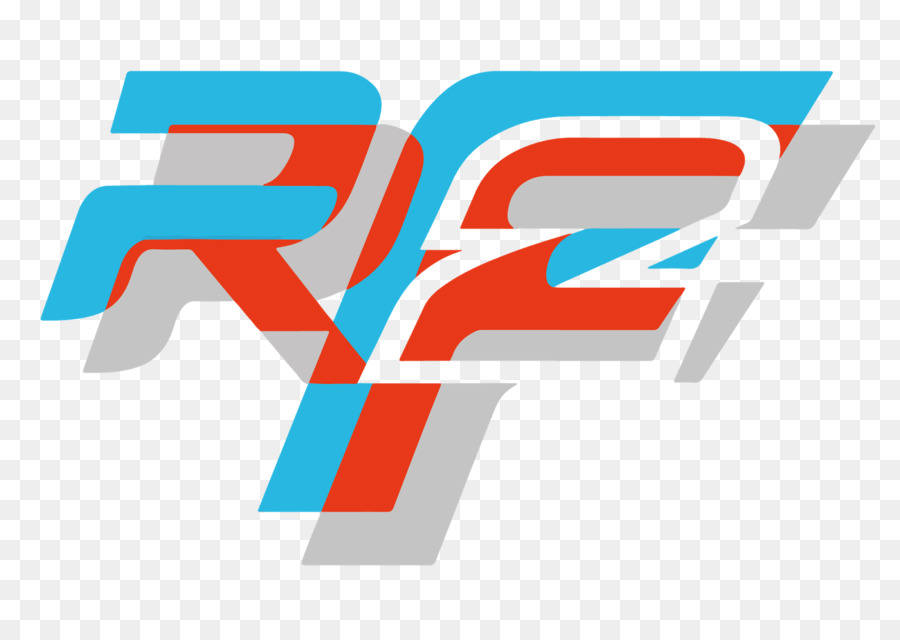 rFactor 2, Community, SimRacing, Events