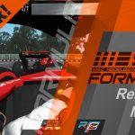 SRC-Formula Race1 - Monza